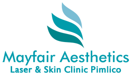 Mayfair Aesthetics Pimlico